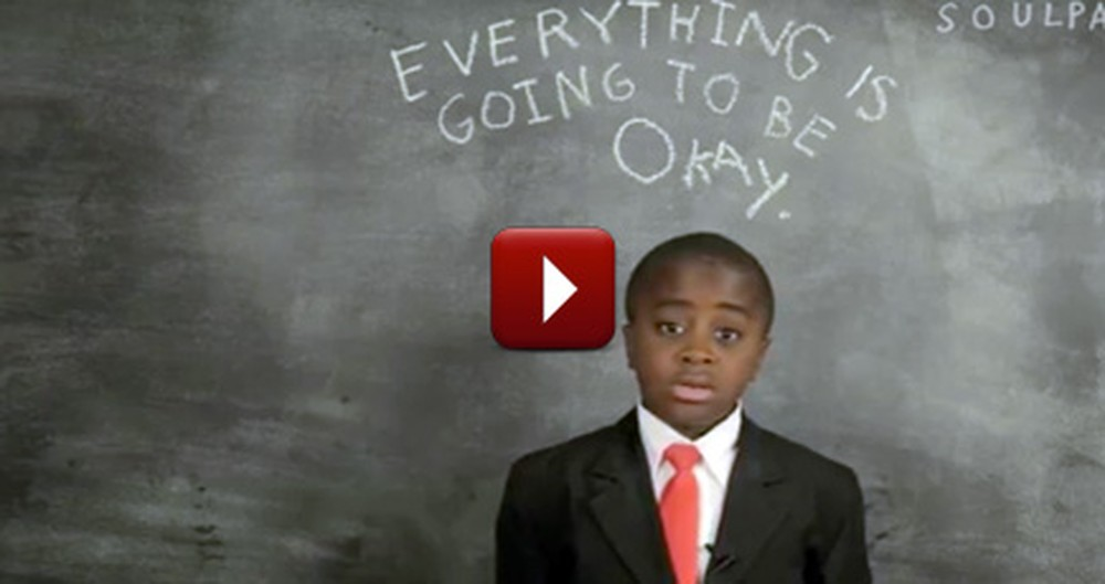20 Things We Should Really Say More Often - Watch and Share :)