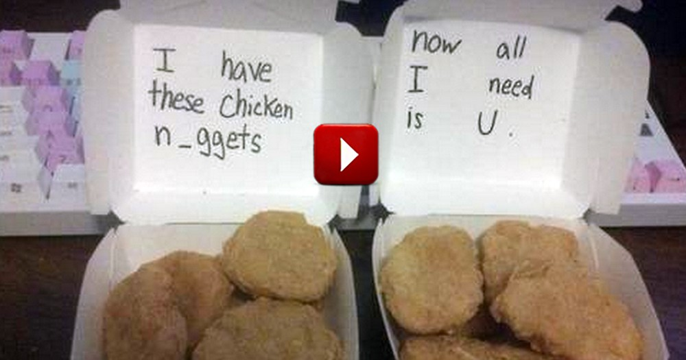 These Funny Love Notes Will Make Your Day