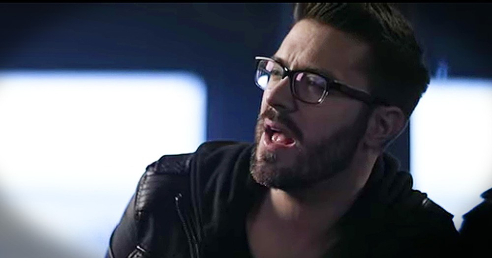 Danny Gokey's New Music Video Will Move You