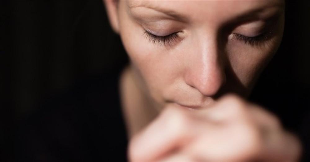 5 Powerful Prayers Every Wife Needs to Pray over Her Husband