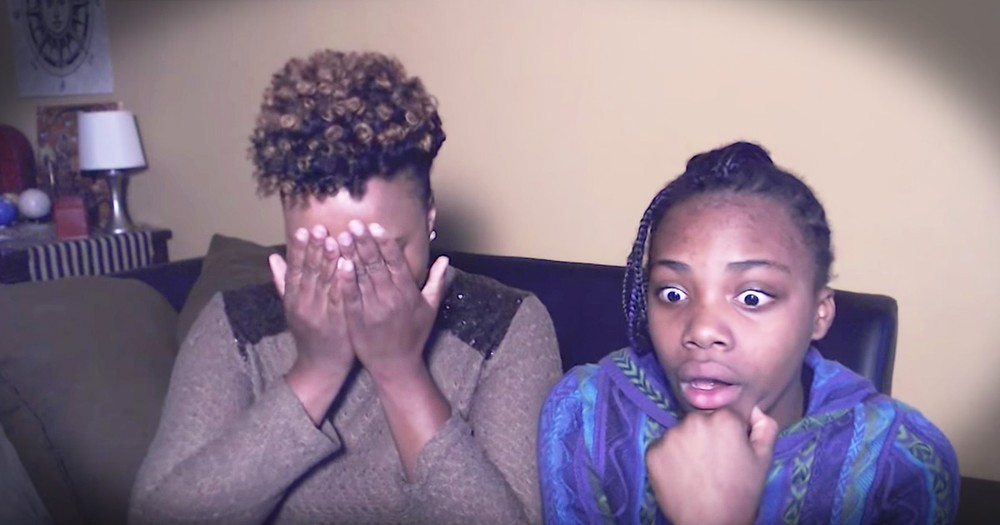 Single Parents Just Got A Huge Surprise And the Tears Are Flowing