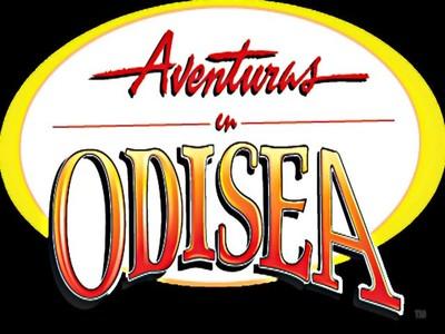 Aventuras en Odisea® with Enfoque a la Familia