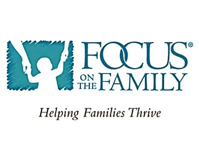 Focus on the Family's Radio Theatre with Focus on the Family