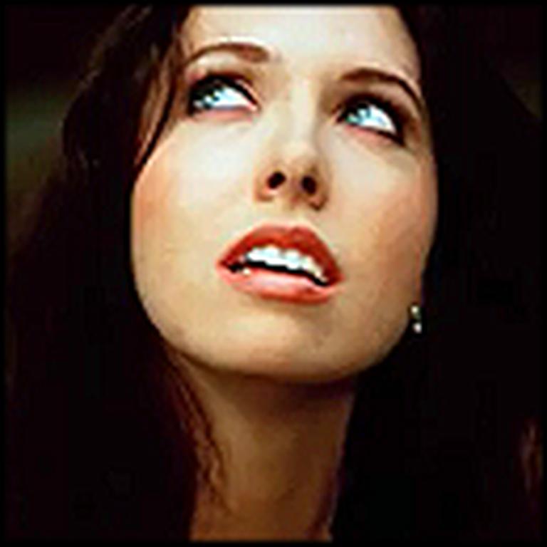 Beautiful Beautiful by Francesca Battistelli - Awesome Song