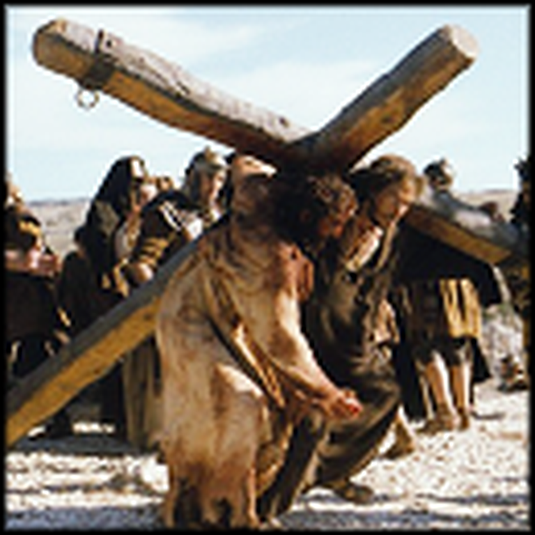 My Redeemer Lives - a Video Everyone Should See for Easter