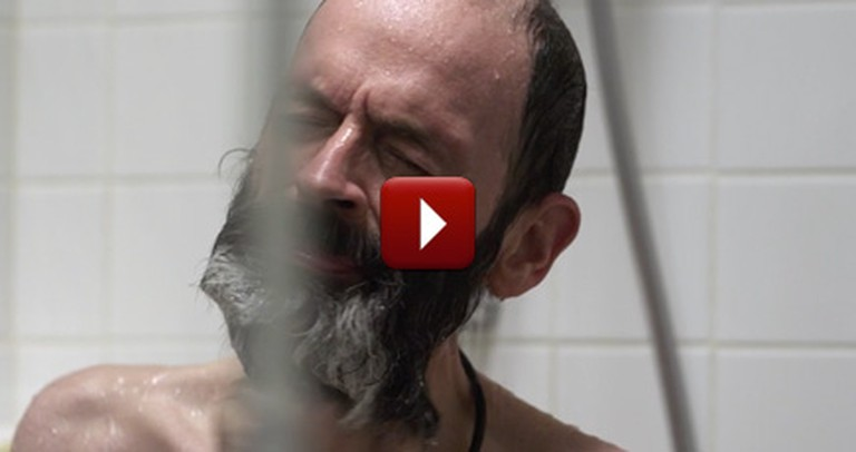 What This Dying Man Has to Say About His Life Will Give You Incredible Hope