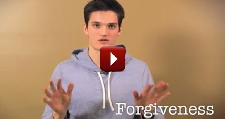 How to Forgive Someone Who Just Keeps Hurting You