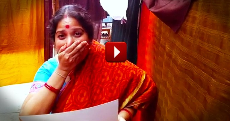 This is 1 Surprise After Another!  Grab the Tissues for the Incredible Ending.