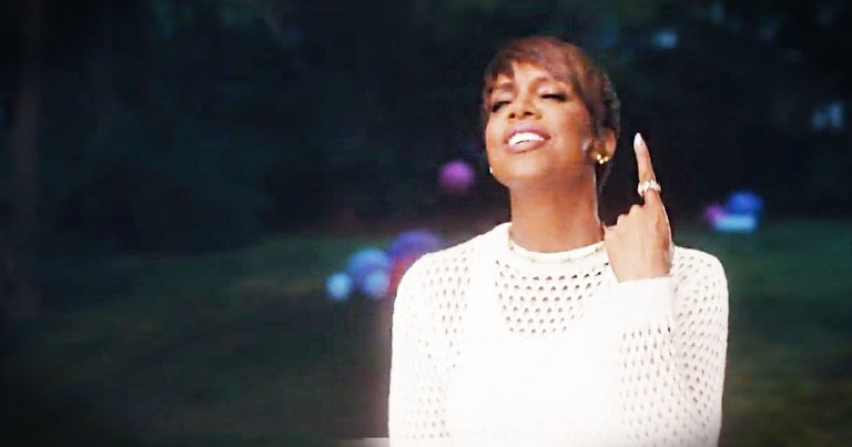 Just 24 Seconds In, This Song Had Me Singing AMEN! You'll Love These Super Stars' Christian Hit!