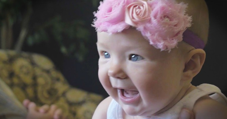 After 3 Miscarriages They Started To Lose Hope Until God Did THIS!