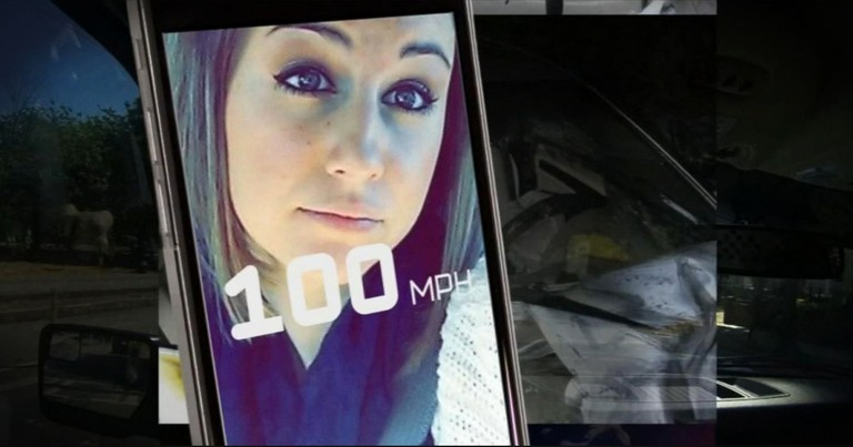Teen's Driving Mistake Is A Warning That Needs To Be Shared
