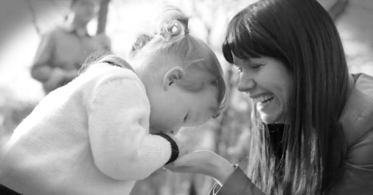 Heartwarming Song 'A Mother's Prayer' Beautifully Speaks To The Heart Of All Moms