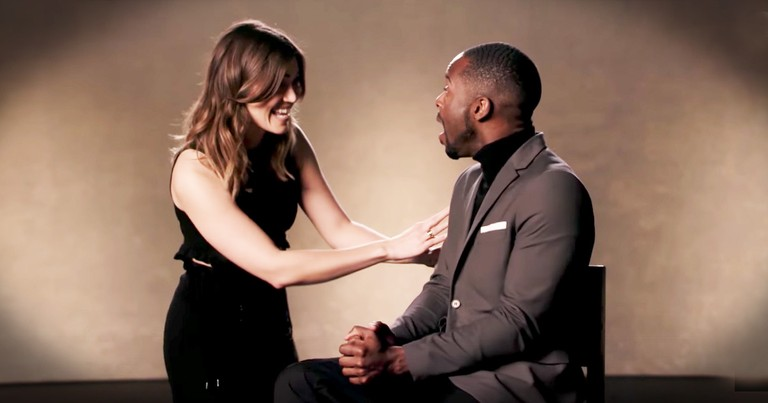 'This Is Us' Stars Visit Fans Confessing Their Own Life Struggles