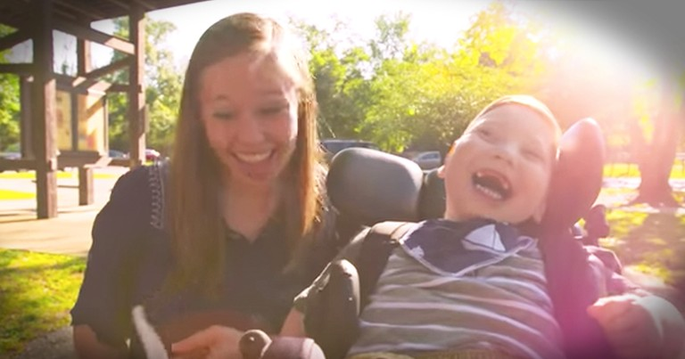 2 Moms Share A Moving God Moment At Chick-Fil-A