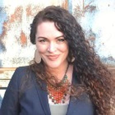 Chara Donahue