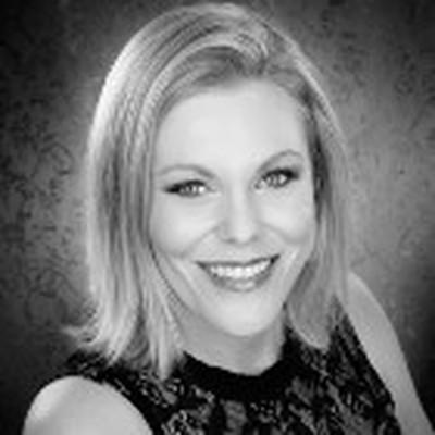 Heather Riggleman