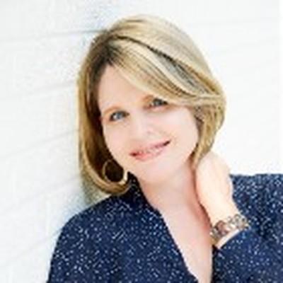 Catherine Segars