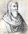 Athanasius Exiled Again