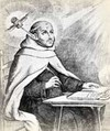 John of the Cross: Hovel or Step to Heaven?
