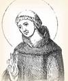 Hugh of St. Cher's Concordance
