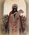 Athanasius and the Creed of Christ