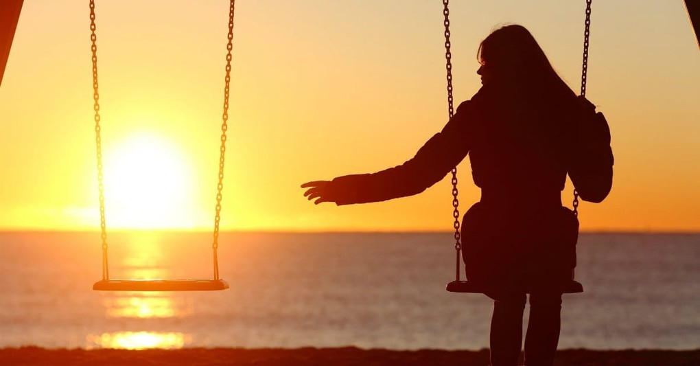10 Things You Need to Know about Grieving People