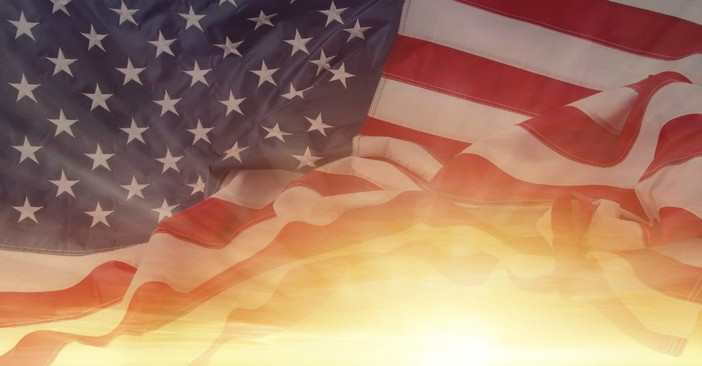 bible verses and quotes freedom