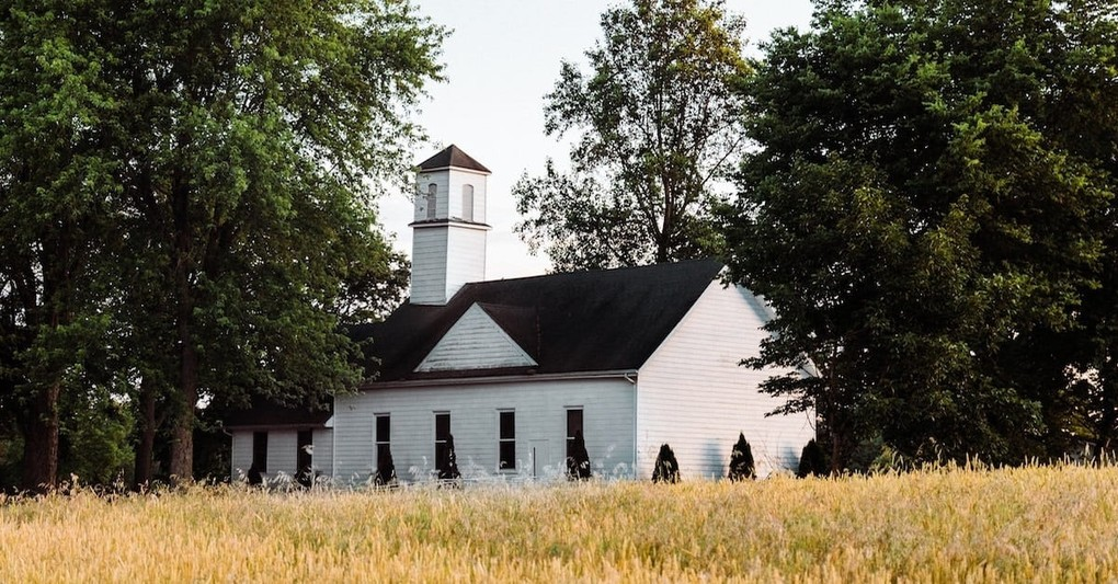16 Reasons We Should Reconsider for Missing Church