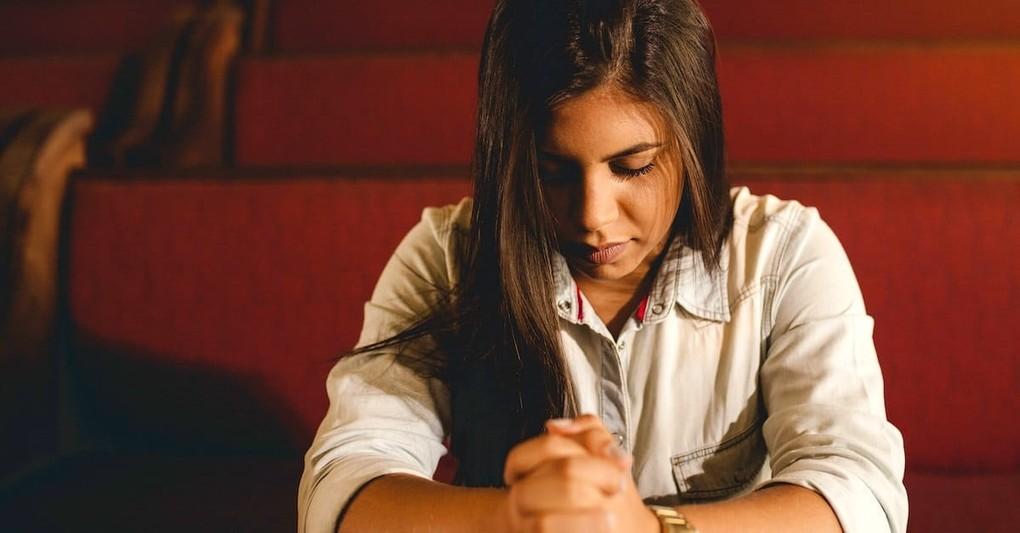 10 Prayers God Always Answers