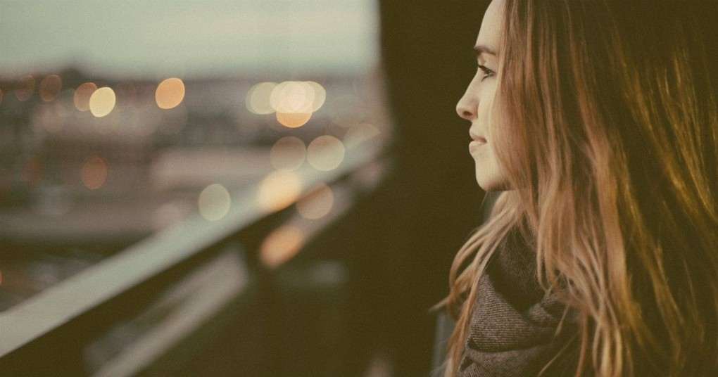 7 Life-Giving Prayers for People Who Feel Forgotten