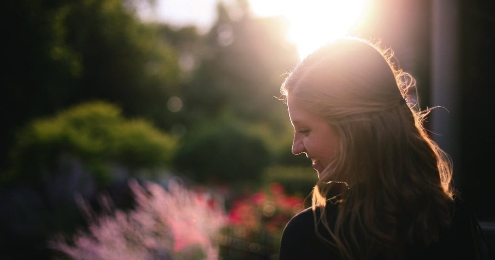 10 Scripture Verses Every Woman Should Memorize