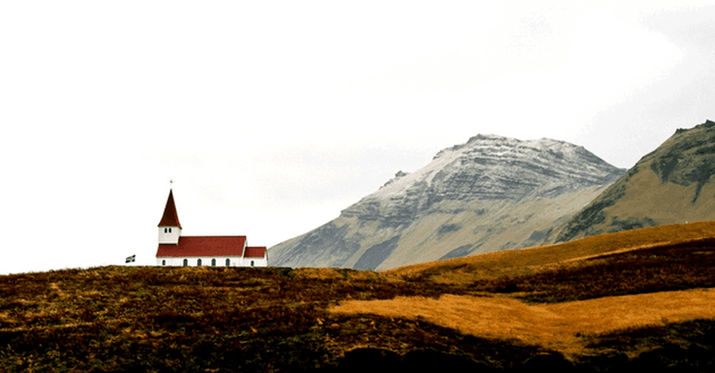 10 Bad Excuses Christians Use to Leave the Church