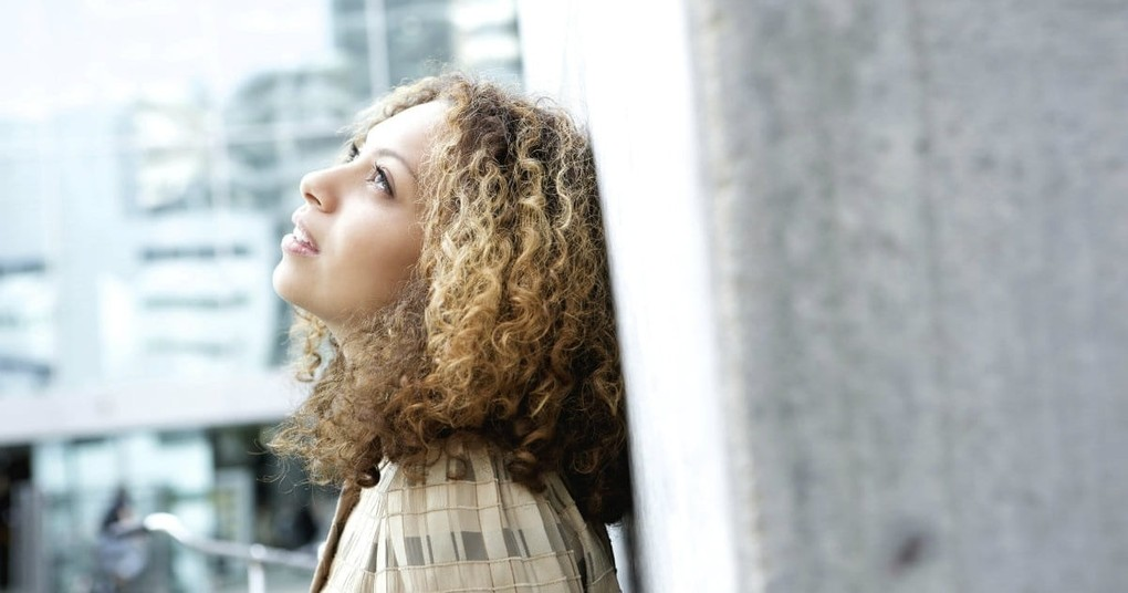 7 Ways to Experience God's Presence