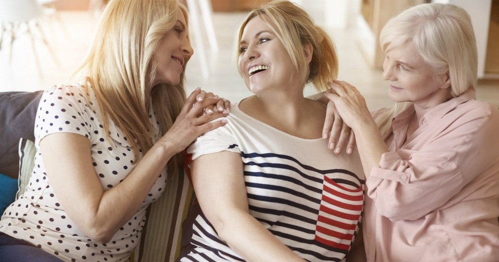 Bridging the Gap: 5 Ways to Connect Generations of Women in Your Church