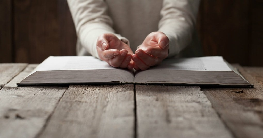 10 Issues Your Church Should be Praying about Together