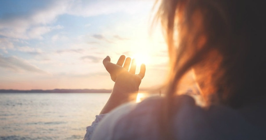 9 Ways True Joy Will Grow Your Faith