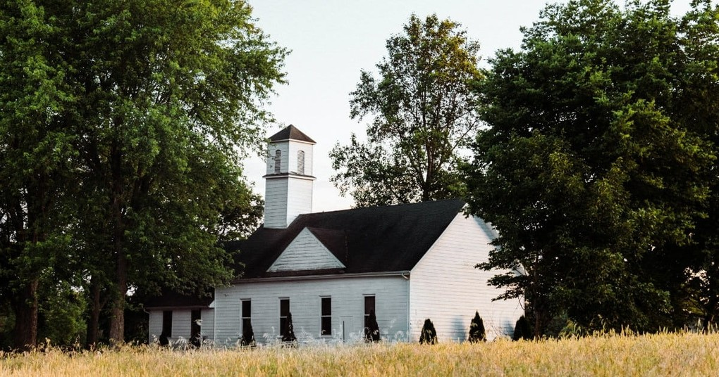 10 Reasons You Should Go to Church Every Week