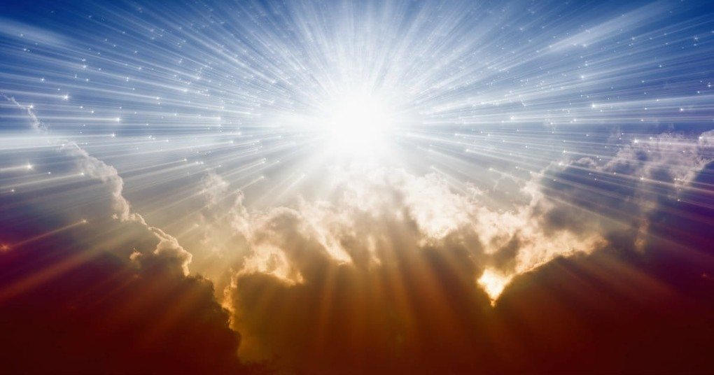 7 Truths about Heaven to Cling to When Life is Hard