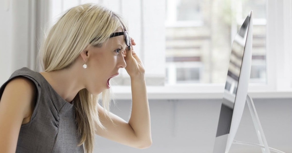 7 Things to Do When You Feel Offended