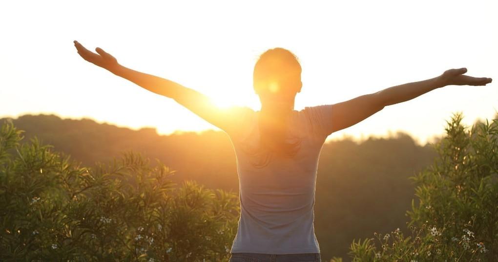 7 Powerful Spiritual Benefits of Thankfulness