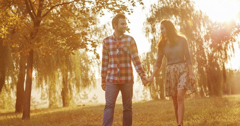 10 Things That Could Kill Your Relationship