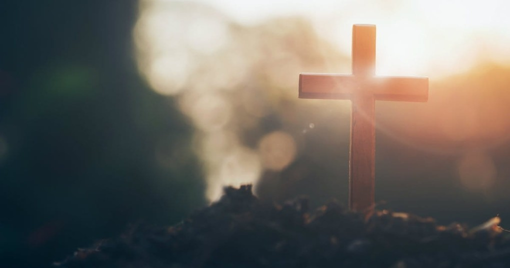5 Reasons Christians Today Need More Trials, Not Fewer