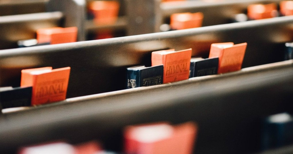 The 10 Most Popular Christian Hymns (and Why We Love Them)