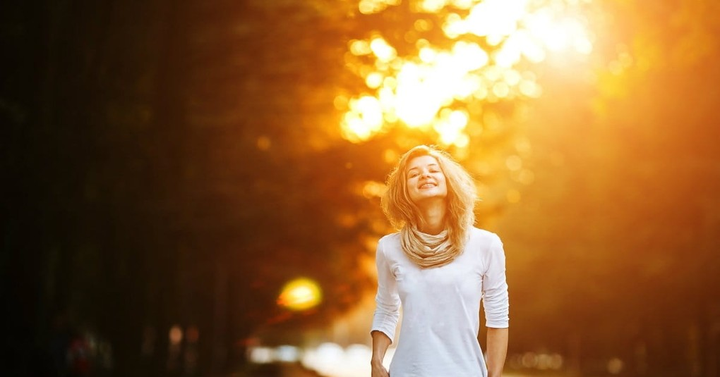 5 Meaningful Ways to Restore Your Prayer Life