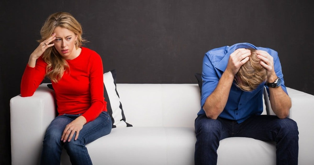 10 Unexpected Reasons for Infidelity in a Marriage