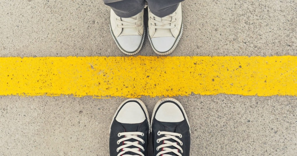 10 Ways to Know You're In The Right Relationship