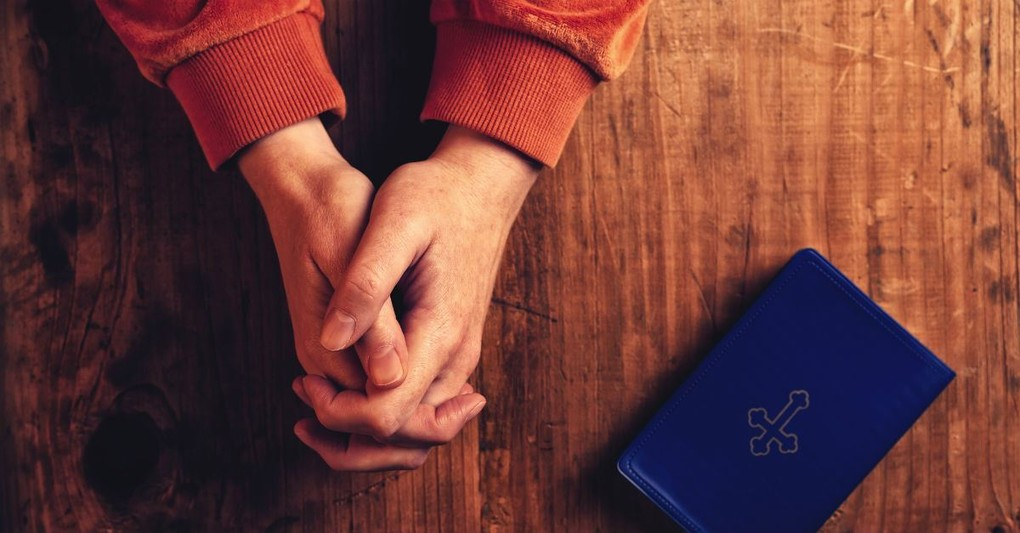 How Your Suffering Is Growing Your Faith: 10 Proven Ways