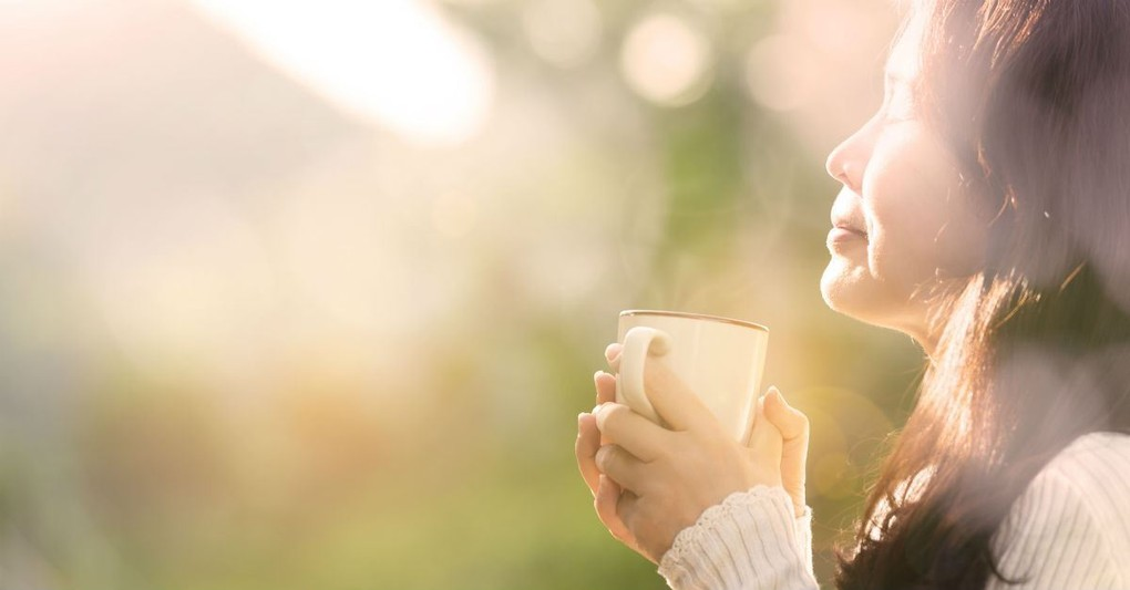 How to Be More Patient: 10 Powerful Daily Habits