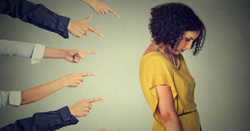 Why Your Christian Community Might Struggle to Accept Your Divorce (and How to Respond)