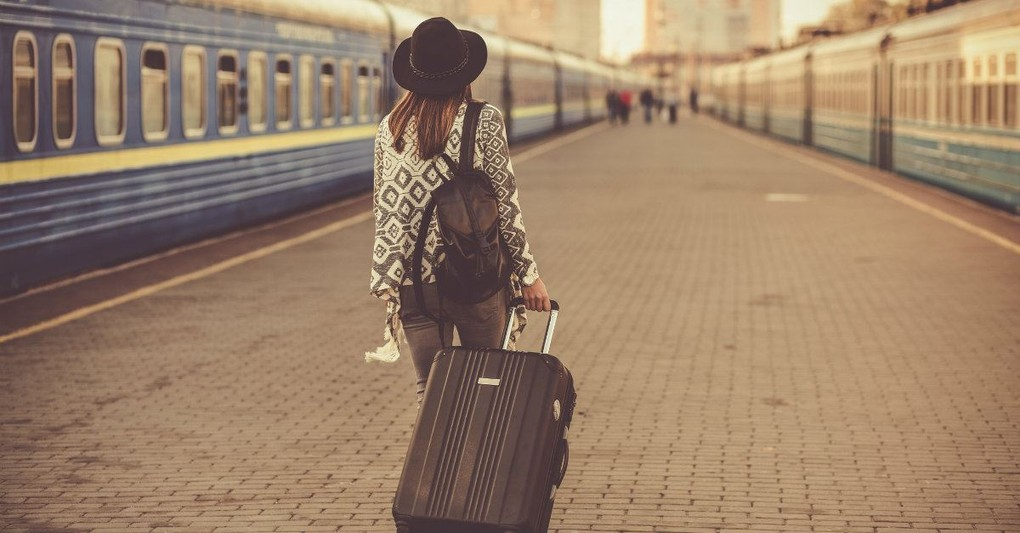 10 Tips for Moving On after Tough Transitions